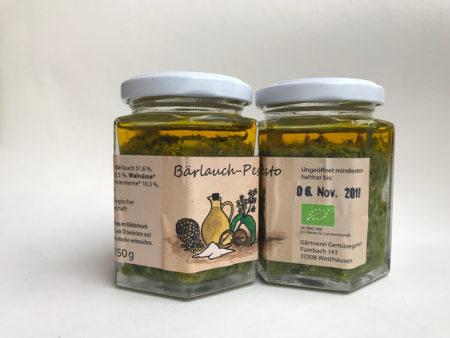 baerlauchpesto-bioland-gemuesegarten-hofladen-eichsfeld