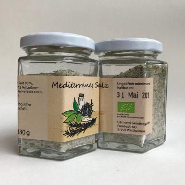 mediterrane-salzmischung-bioland-gemuesegarten-hofladen-eichsfeld